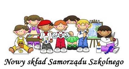 uczniowie_samorzad_szkolny_2018