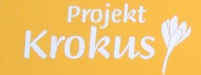 projektkrokus